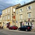 Trogir, Croatia - panoramio (10).jpg