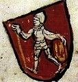 Troki, Kalumny. Трокі, Калюмны (1440).jpg