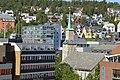 Tromsø 2013 06 05 2408 (10117880946).jpg