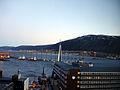 Tromso harbour 2.jpg
