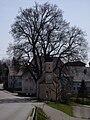 Tronetshofen St Leonhard.jpg