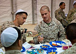 Troop Support helping service members celebrate Easter, Passover 150318-D-ZZ999-001.jpg