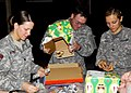 Troops raise money for N.C. Boy Scouts DVIDS234963.jpg