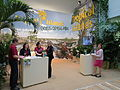 Tropical Islands ITB2015.JPG