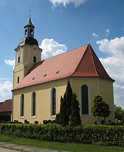 Trossin church.jpg
