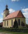Trossin church.jpg