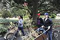 Truman sailors committed to community service 120313-N-UK248-018.jpg