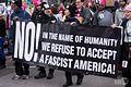 Trump-WomensMarch 2017-1060156 (31638095383).jpg