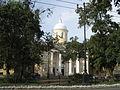 Tserkvy SPb 02 2012 4528.jpg