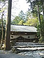 Tsubaki-shrine.jpg