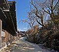 Tsumago-juku(post town) , 妻籠宿 - panoramio (59).jpg