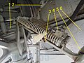 Tu-154-nose-leg-lock-strut.jpg