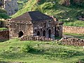 Tughlaqabad Fort 042.jpg