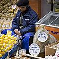 Tulum Peyniri (6418932087).jpg