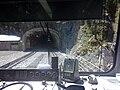 Tunel Roc del Dui.jpg