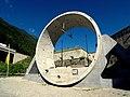 Tunnelsegment Brenner-Basis-Tunnel Franzensfeste.jpg