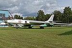 Tupolev Tu-16K-26 '53 red' (39504519491).jpg