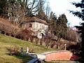 Turbová zahradní dům.JPG