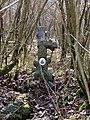 Turiysk Volynska-Polish cemetery-graves-5.jpg