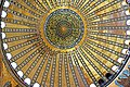 Turkey-03345 - Central Dome (11313393563).jpg