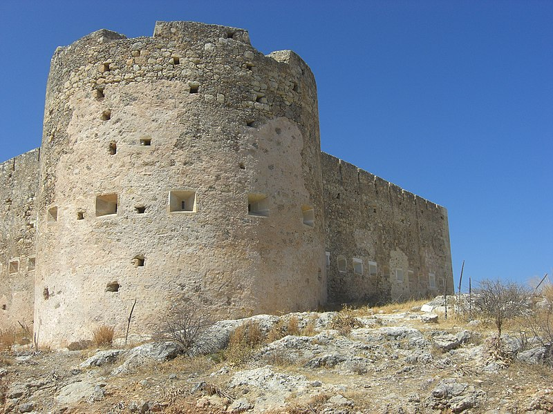 File:Turkish Fort of Aptera-Nelo-Hotsuma2.jpg