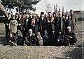 Turks Manisa 1923.jpg