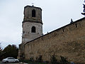 Turn clopotniță 1.JPG