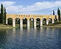 Tuscan Lakes (5090737677).jpg