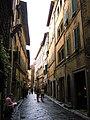 Tuscanny street.jpg