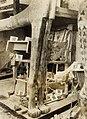 Tutankhamun tomb photographs 2 032.jpg