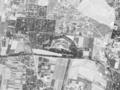 Twierdza Poznań Fort V, 1965-08-23.png