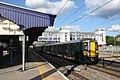 Twyford - GWR 387164+387150 Reading service.JPG