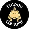 Tycoon bk.jpg