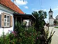 Tykocin - dom pl Czarneckiego 10 - ndx - 3.jpg