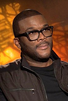 Tyler Perry Interview 2016.jpg