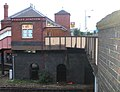 Tyseley Railway Station.jpg