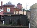 Tyseley Railway Station.jpg