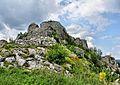 Užice, Serbia - panoramio.jpg