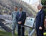 U.S.-Provided Bridges to Assist Flood Recovery in Khyber Pakhtunkhwa (5505920856).jpg
