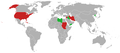 U.S.-State-Sponsors-of-International-Terrorism.png