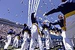 U.S. Air Force Academy Class of 2016 Graduation Ceremony (Image 1 of 9) 160602-F-ZJ145-980.jpg