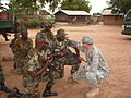U.S. Army Africa ACOTA team trains Sierra Leone troops - Flickr - US Army Africa (4).jpg