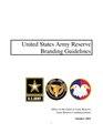 U.S. Army Reserve branding toolkit.pdf