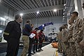 U.S. Marines practice water survival skills with Spanish allies 170215-M-VA786-1057.jpg
