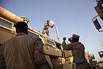 U.S. Marines with Fox Co., 2-2, return to Patrol Base Boldak 130716-M-YH552-013.jpg