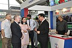U.S. Showcases Agricultural Partnership at Expo in Lahore (40970034525).jpg