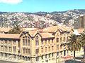 U. Católica de Valparaiso.jpg