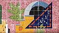 U3 Erdberg Kunst Wandbild 2 b.jpg