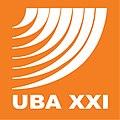 UBA XXI logo.jpg