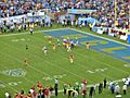 UCLA vs. USC 2012.JPG